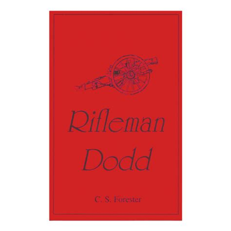 rifleman dodd book report presentation name on emaze
