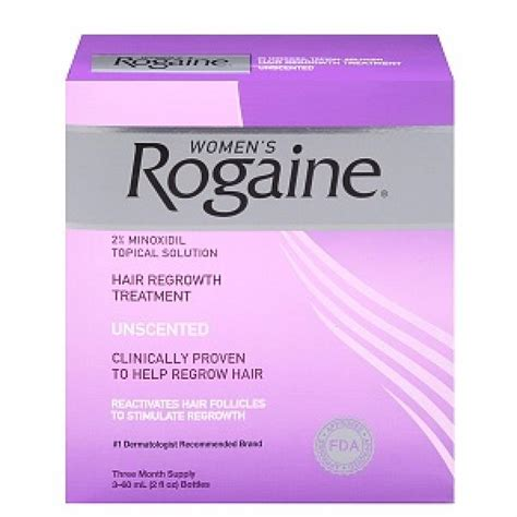 does rogaine foam for women work picture rogaine for women minoxidilmax