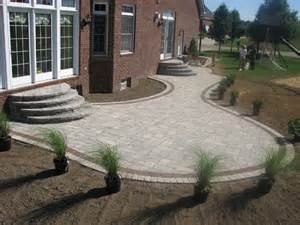 klein s lawn landscaping hardscapes patios