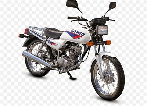 atlas honda cg  motosiklet sitesi