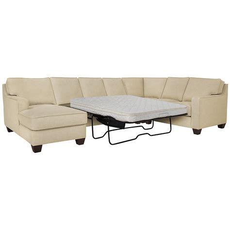 beige sectional with chaise city furniture york beige fabric left chaise innerspring
