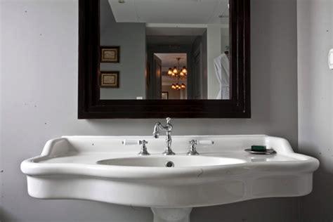 salles de bain 224 l ancienne