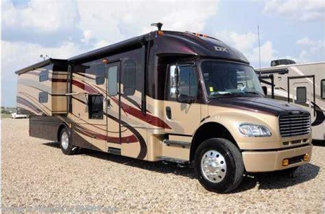 motorhome rentals luxury rv rental allstar coaches