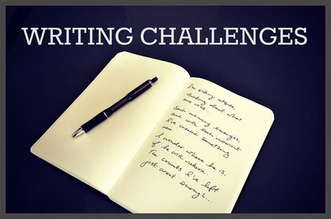 creative writing challenges daily creative writing challenges do your essay