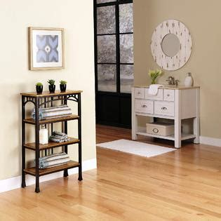 modern craftsman furniture home styles four tier modern craftsman shelf home