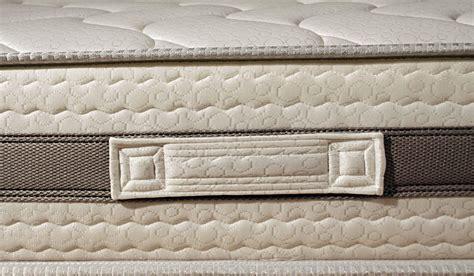 materasso evergreen evergreenweb materasso a molle in acciaio h21 bonnel ebay