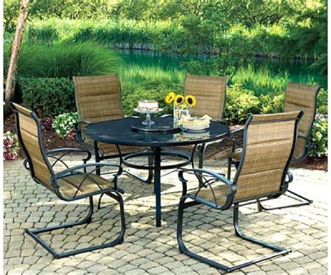 home depot wicker patio furniture set big lots outdoor
