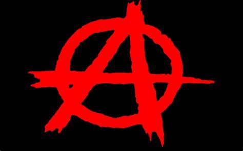 imagenes de simbolos anarquistas significado de los simbolos 191 que es la anarquia eugenio