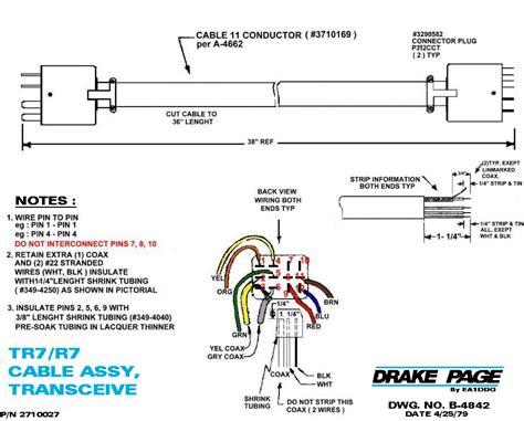 mgb wiring diagram engine wiring diagram images