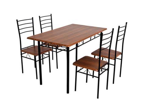 nilkamal plastic sofa set price nilkamal plastic dining table set price nilkamal plastic