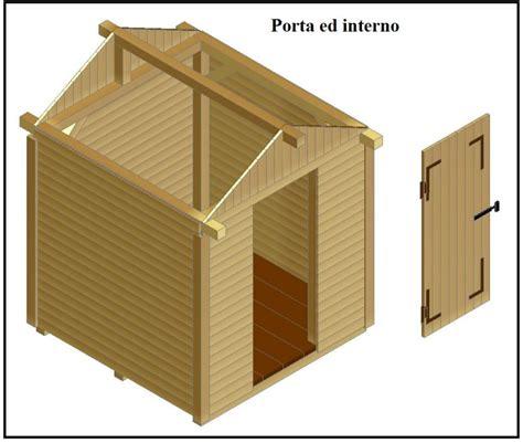 come fare una cassetta di legno come costruire una casetta porta attrezzi per il
