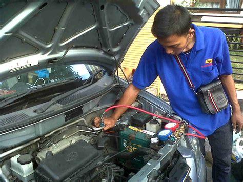 Bengkel Ac Mobil Servispasang Baru Spare Part bengkel ac mobil murah di 081393259642 bengkel ac