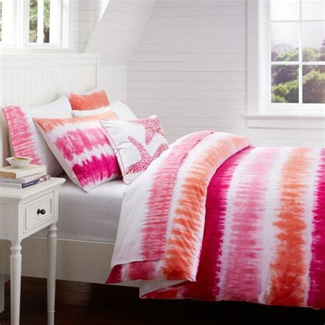 tie dye bedroom 61 best tie dye duvet cover images on pinterest