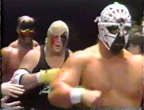 road warrior animal bench press clash of the chions i the blog of doom