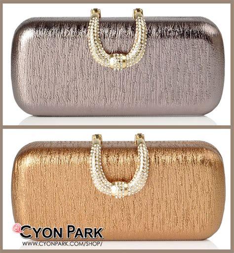 Tas Pesta Dompet Handbag Cluth Tpk Silver beli tas pesta terbaru ya di cyonpark aja butik shop tas pesta belt wanita cyonpark