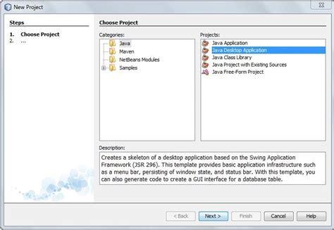 swing gui exles pr 225 tica de software exemplo de aplica 231 227 o java swing com