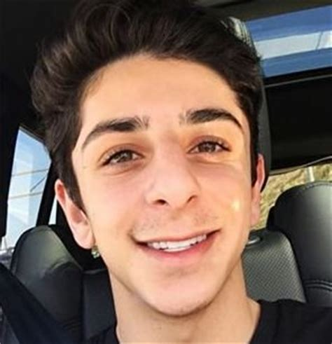 faze rug faze rug on quot sorry i m not real dm me who you want me to prank next haha quot