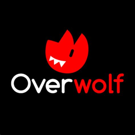 Wot Blitz Account Giveaway - wot overwolf free 1000 gold mmowg net