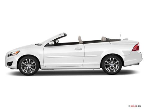 where to buy car manuals 2011 volvo c70 security system 2011 volvo c70 prices reviews and pictures u s news
