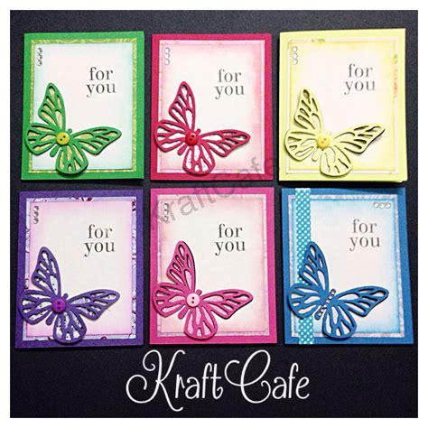 teachers day card ideas s day craft ideas varnam
