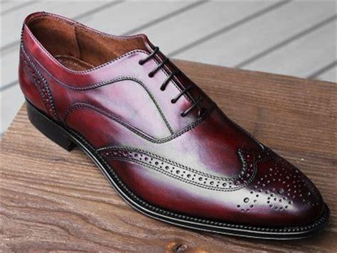 best mens oxford dress shoes the best men s dress shoes 200 of 2015