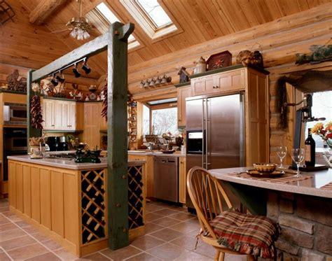 Timber Home Bar Bank Repo Center 171 Gallery Of Homes