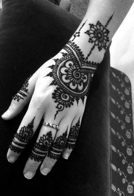 permanent henna tattoo tumblr 17 best ideas about tattoos on