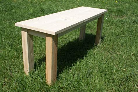 panchina per esterno panchetto panchina giardino richiudibile arredo esterno