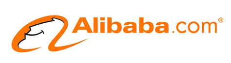 alibaba pictures techtalk alibaba to take up mobile messaging dingtalk