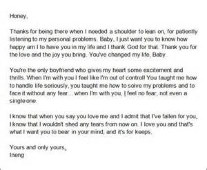 How Write Break Letter Married Man 25 best ideas about love letter to boyfriend on pinterest
