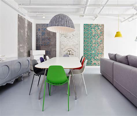 RADform Toronto   Modern European Furniture and Accessories