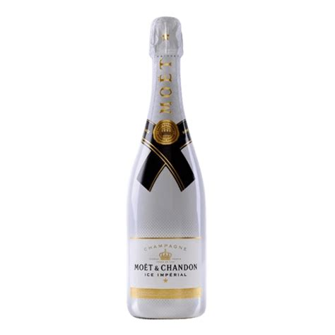 moet et chandon ice imperial gift set gift ftempo