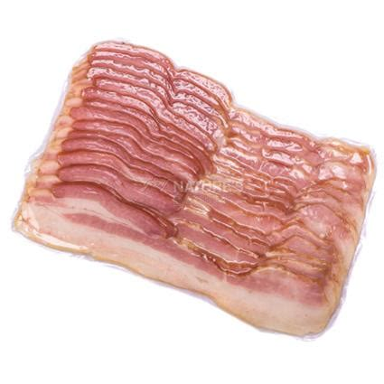 Pork Bacon By Aypanda Shop pork bacon ham buy fresh pork bacon ham in