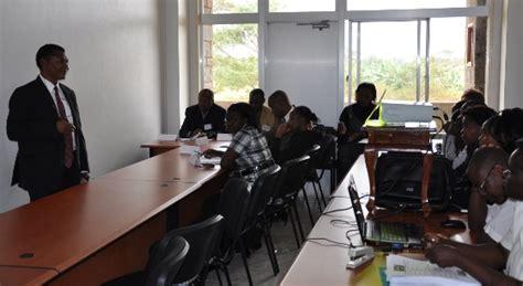 sodel2 jkuat ac ke common juja seotoolnet com training of primary school teachers on library skills