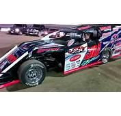 2014 IMCA Modified Spring Nationals Beatrice Nebraska