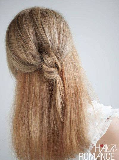 hair styilys for kids for ester with short hair 15 easter hair styles looks ideas for girls women