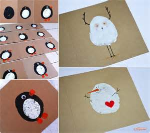 mollymoocrafts cute christmas crafts collection