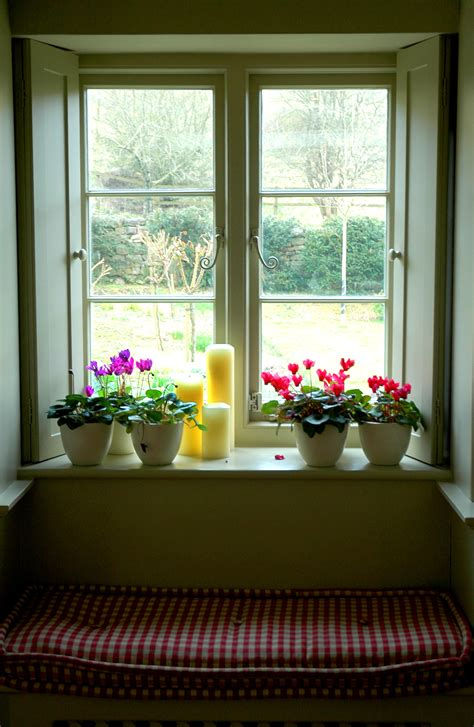 beautiful windows an english country house window sheila macdonald s blog