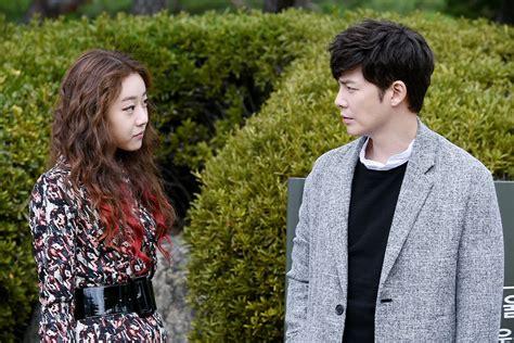 watch beautiful secret chinese drama 2015 episode 14 eng sub 187 beautiful you 187 korean drama