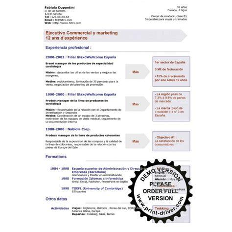 Plantillas De Curriculum Vitae Modernas Plantillas Modernas Y Elegantes Para Curriculum Vitae Word Jpg