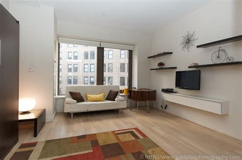 Living Room Nyc Financial District New Apartment Photographer Work Studio In The Financial