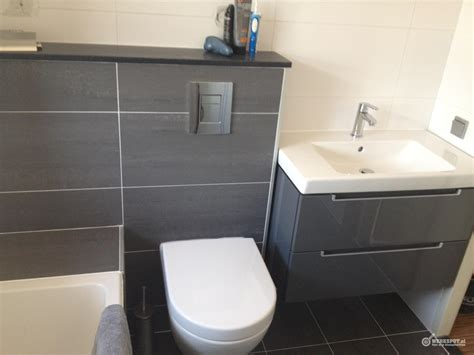 werkspot badkamer plaatsen badkamer tegelen plaatsen sanitair werkspot