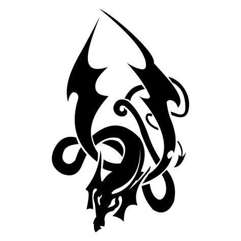 tattoo png files tattoo png images free download