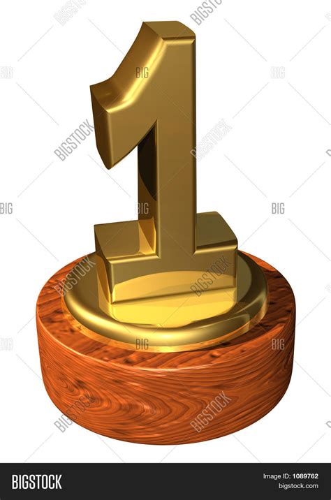 number one award stock photo stock images bigstock
