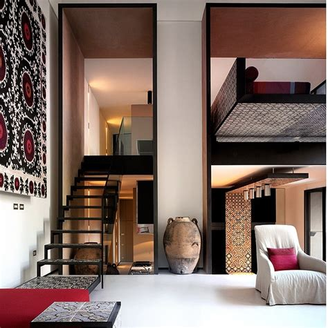 tappeti altai altai tappeti nomadi in the mood for design