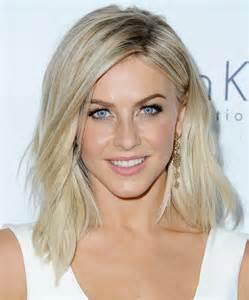 julianne huff new haircut julianne hough on how to get voluminous curls like grease
