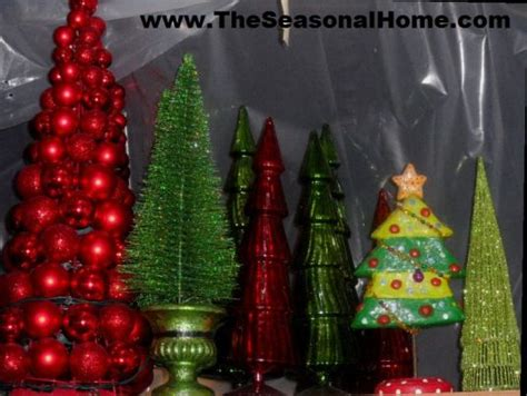 46 curated christmas storage ideas by dvcc tissue paper
