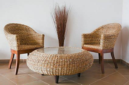 sofas that can be assembled rattan conservatory furniture conservatoryweb