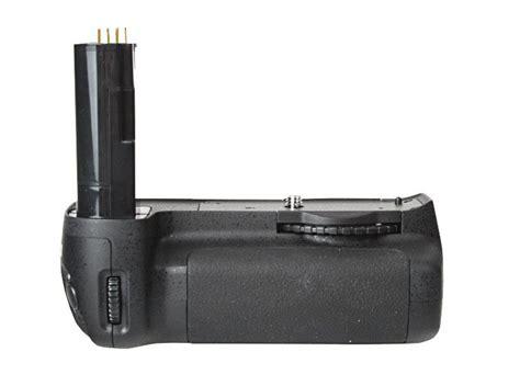 Baterai Grip Nikon Mb D80 1 battery pack grip do nikon d80 d90 zamiennik mb d80