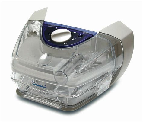 blog everything humidifier do i need a cpap humidifier easy breathe